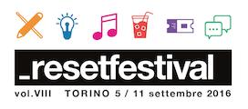 logo-01-6.png